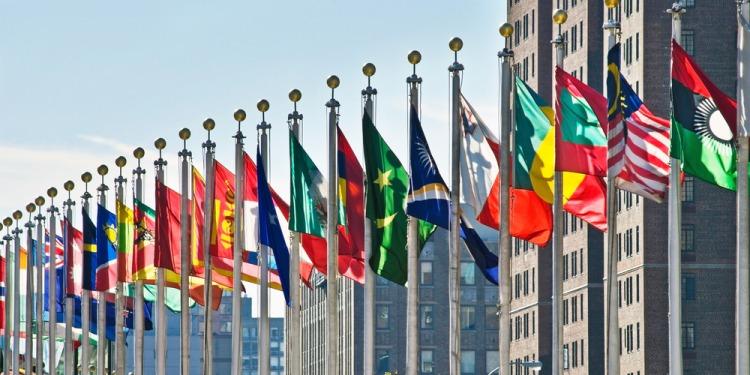 UN-nations-world