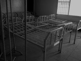 zimbabwe_hiospital