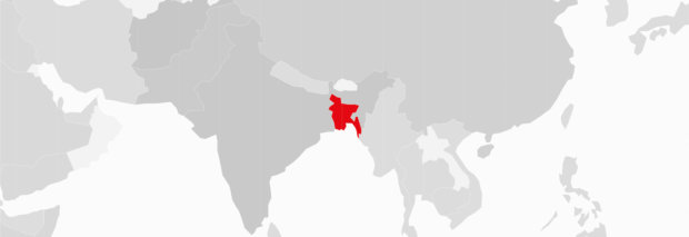 country-profile-bangladesh