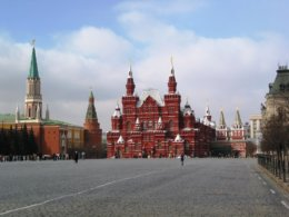 Moscow_Roter_Platz