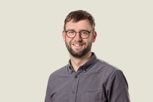 Sebastian Scholz is head of energy and climate policy at Nabu Germany.