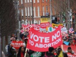 AbortionIreland