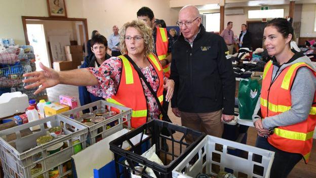 bushfire-relief-centres