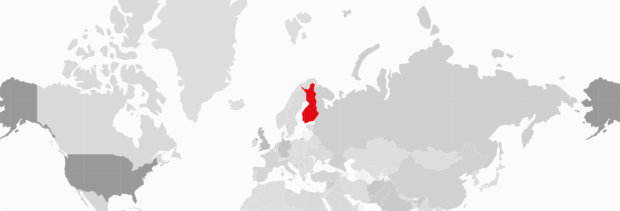 Finland-Country-Profile