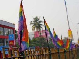 india gender jsutice