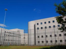 prison_US