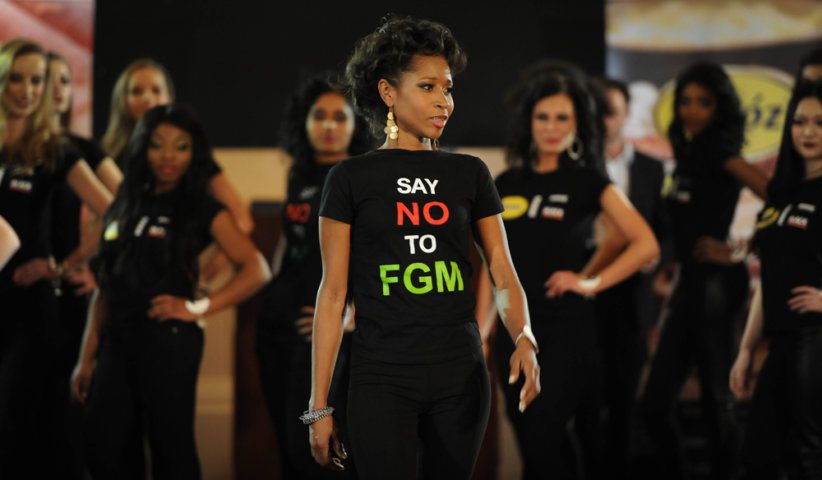 FGM-say-no