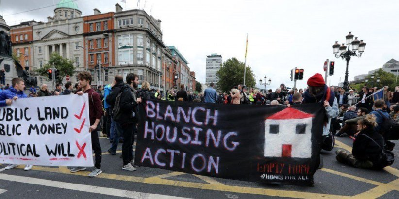 Housing-crisis-global-issue
