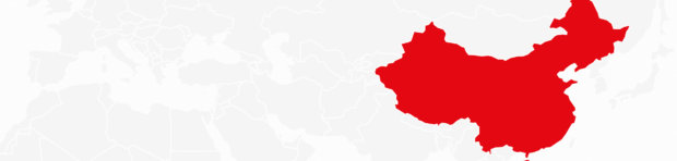 China-Country-Profile