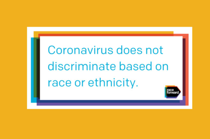 coronavirus-asian-american-discrimination-site-graphic