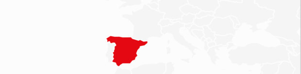 Spain-Country-Profile