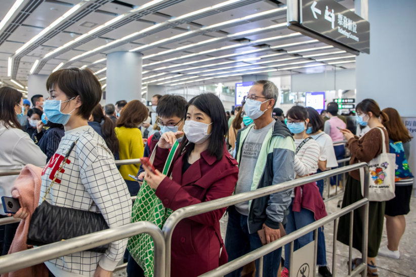 World-Health-China-Pandemic
