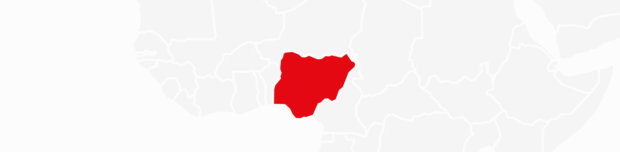 Nigeria-Country-Profile-FairPlanet