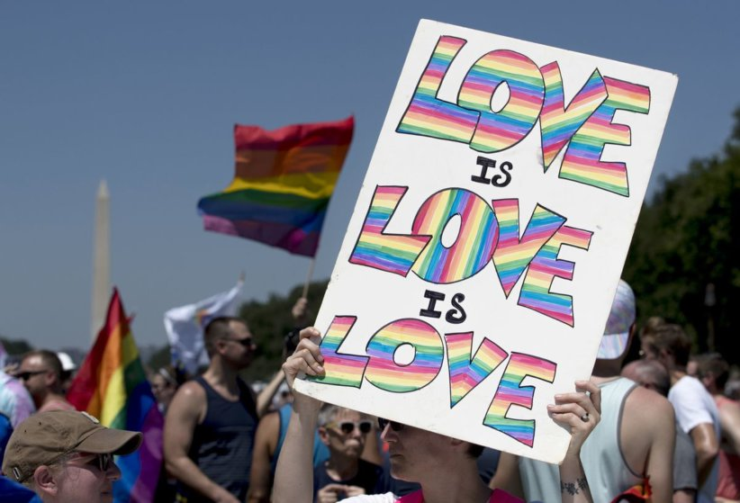 ct-pride-lgbt-rights-marches