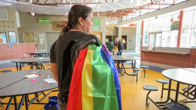 lgbtq-inclusive-education-classroom-FairPlanet