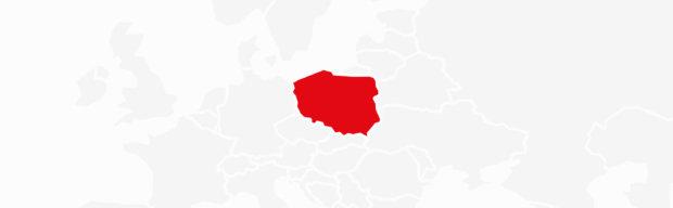 Poland-country-profile-FairPlanet