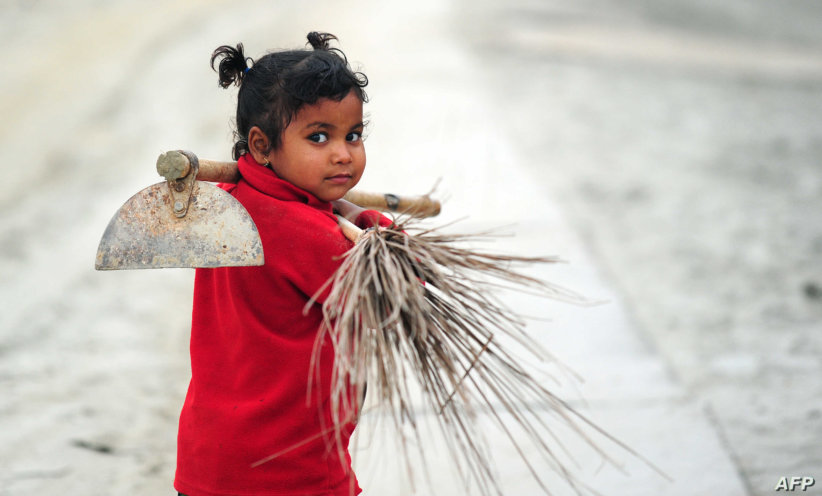 end-child-labour-day-2020-FairPlanet