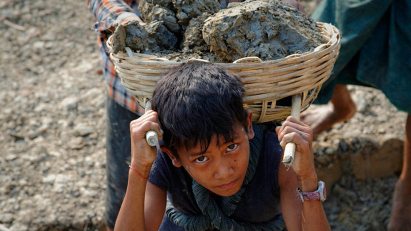 End-Child-Labour-FairPlanet