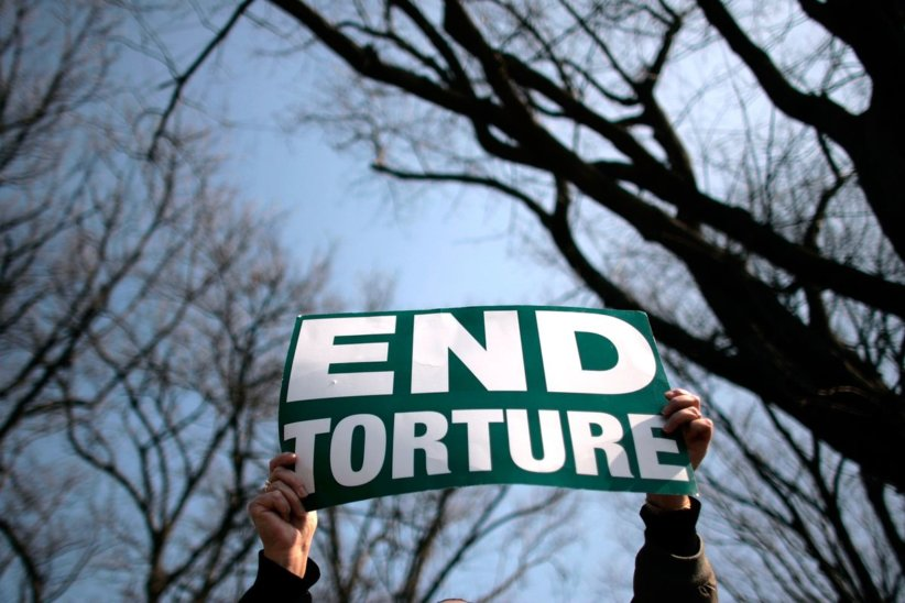 End-Torture-FairPlanet