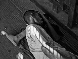 india_poverty