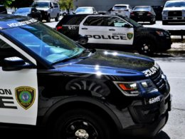 police-car-3274539_1280