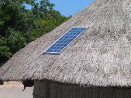 solar-panel-africa