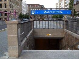 1519px-Mohrenstrasse_Berlin_2011_ubt