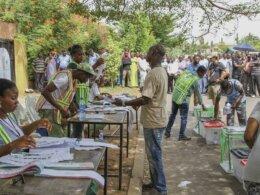 africa_democracy