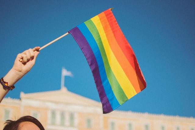 Montenegro-legalises-samesex-marriage-FairPlanet