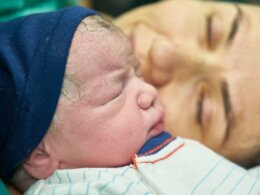 baby-hospital