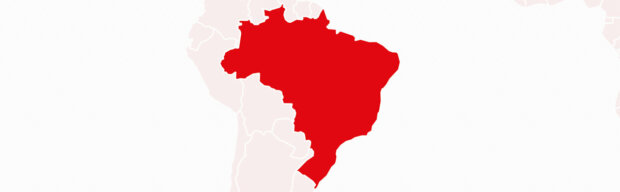 brazil-country-profile-fairplanet