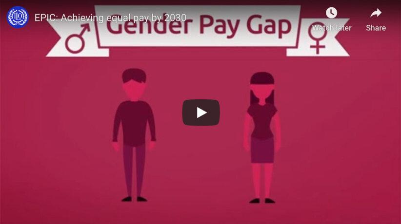 gender-pay-gap-fairplanet-un