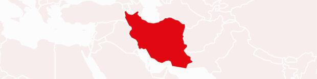 iran-country-profile-fairplanet