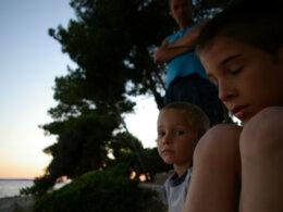 croatia_children