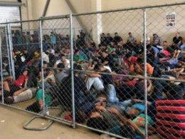 refugee mexico usa