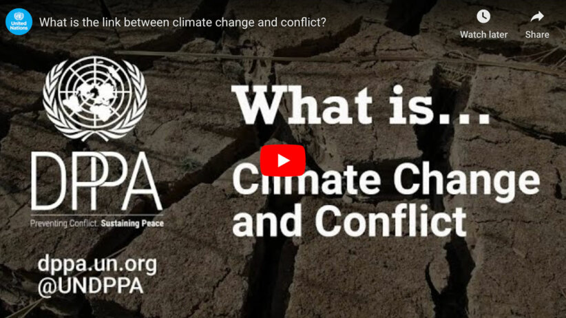 climate-change-conflict-fairplanet
