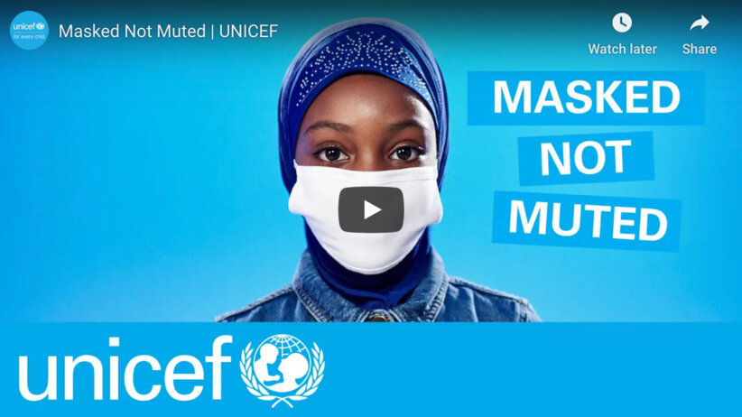 masked-not-muted-fairplanet-unicef
