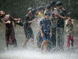 rain-pakistan