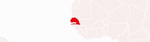 senegal-country-profile-fairplanet