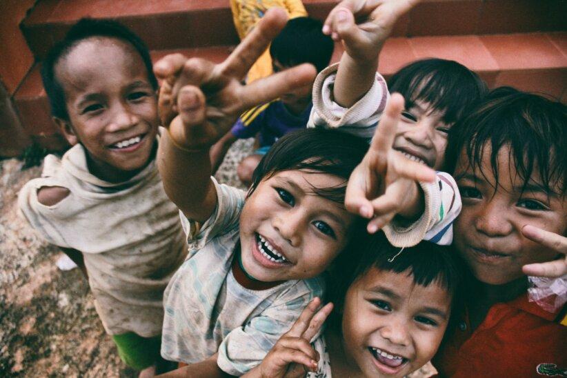 world-childrens-day-fairplanet