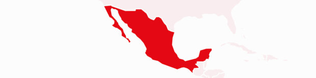 mexico-country-profile-fairplanet