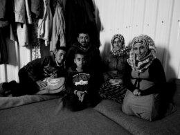 refugees_UK