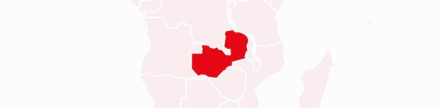 zambia-country-profile-fairplanet